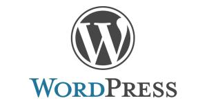 สร้างเว็บไซต์ด้วย wordpress